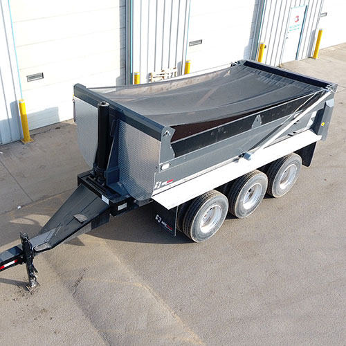 Trailers For Sale Calgary >> Trailers Rentals Sales Reefers Dry Van Chassis Flatdeck In