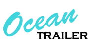 Trailer for Sale and rental